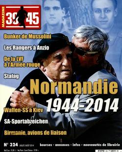 3945_Magazine_324