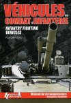Histoire_et_Collections_2011_OBRAZTSOV_Youri_Encylopedie_Vehicules_de_Combat_Infanterie