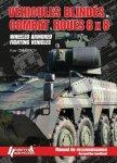 Histoire_et_Collections_2012_OBRAZTSOV_Youri_Encylopedie_Vehicules_de_Combat_8_roues