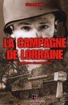 Pierron_2015_BAZIN_Gerard_Lorraine_1944