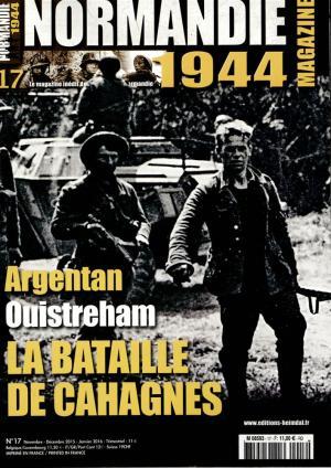 Normandie 1944 017