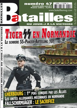 Batailles 047