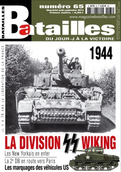 Batailles 065