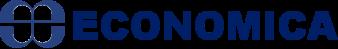 Economica logo