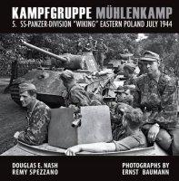 RZM 2016 NASH Douglas SPEZZANO Remy Kampfgruppe Muhlenkamp