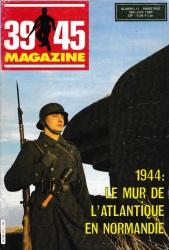 39-45 Magazine 011