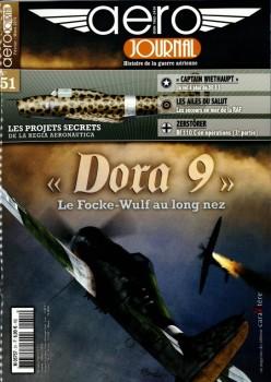 Aerojournal 051