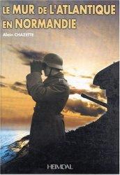 Heimdal 2000 CHAZETTE Alain Mur Atlantique en Normandie