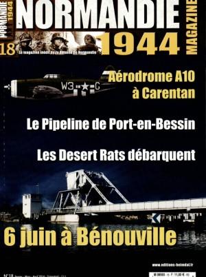 Normandie 1944 018
