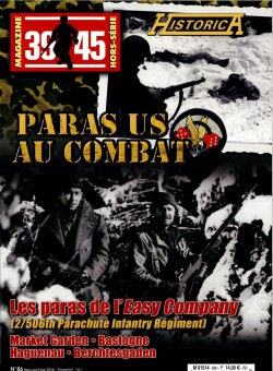 39-45 Magazine HS Historica 086