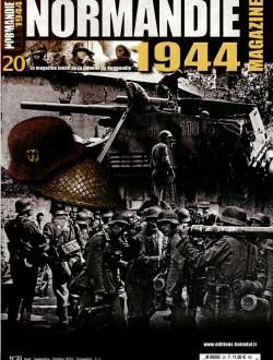 normandie-1944-020