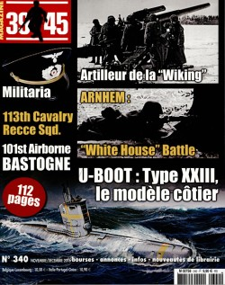 39-45-magazine-340