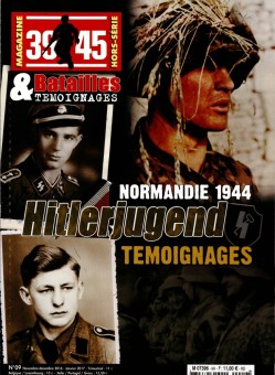 39-45-magazine-hs-batailles-et-temoignages-009