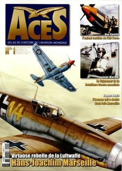 aces-001