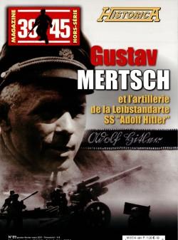 39-45 Magazine HS Historica 089.jpg