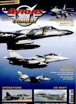 avions-de-combat-001
