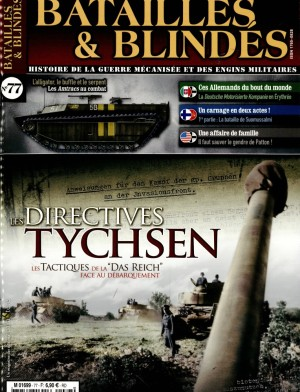 batailles-et-blindes-077