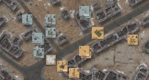 flying-pig-games-old-school-stalingrad-exemple-carte-pions