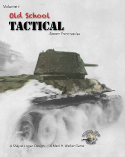 flying-pig-games-old-school-tactical-eastern-front-1941-1942-boite