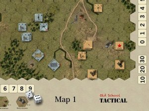 flying-pig-games-old-school-tactical-eastern-front-1941-1942-exemple-carte-pions