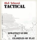 flying-pig-games-old-school-tactical-eastern-front-strategy-guide