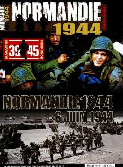 normandie-1944-hs-013