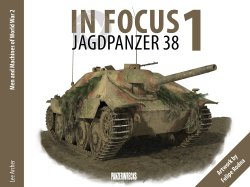 panzerwrecks-2016-archer-lee-in-focus-1-jagdpanzer-38