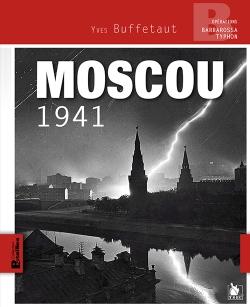 ysec-2015-buffetaut-yves-la-bataille-de-moscou-1941