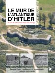 ysec-2016-forty-george-marriott-leo-forty-simon-mur-atlantique-hitler