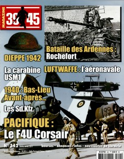 39-45-magazine-342
