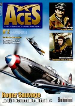 [DOC] ACES Aces-002