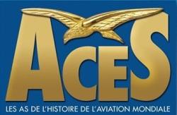 AceS Magazine logo.jpg