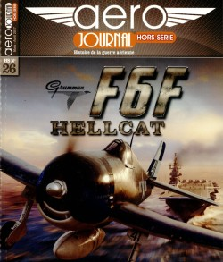 aerojournal-hs-026