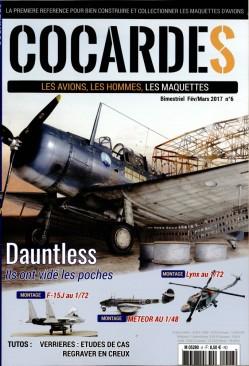 cocardes-006