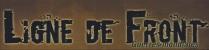 ligne-de-front-logo