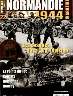 normandie-1944-022