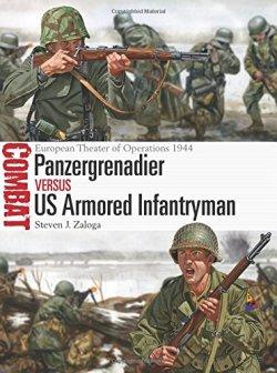 osprey-2017-zaloga-steven-panzergrenadier-vs-us-armored-infantryman