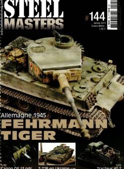 steelmasters-144