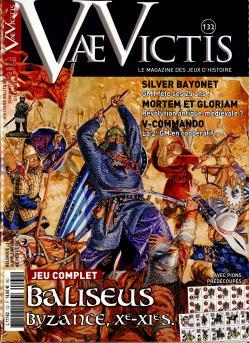 vae-victis-0132