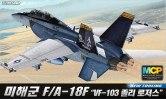 Academy 1-72 FA-18F Super Hornet.jpg