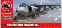 Airfix 1-72 British Aeropsace Harrier GR7A GR9A.jpg
