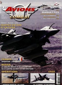 Avions de combat 002.jpg