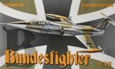 Eduard 1-48 Lokheed F-104G Starfighter Bundesflieger.jpg