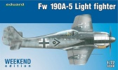 Eduard 1-72 Focke-Wulf Fw 190 A-5 light fighter week-end edition.jpg