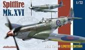 Eduard 1-72 Supermarine Spitfire Mk XVI dual combo.jpg