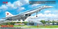 ICM 1-144D Tupolex 144.jpg