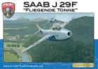 Pilot Replicas 1-48 Saab J-29F.jpg