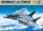 Tamiya 1-48 Grumman F-14A Tomcat.jpg
