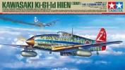 Tamiya 1-48 Kawasaki Ki-61-Id Hien.jpg