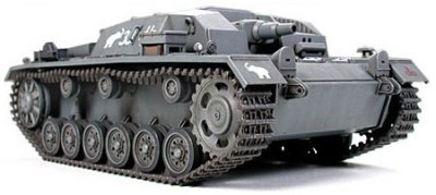 tamiya-1-48-sturmgeschutz-stug-iii-ausf-b-maquette
